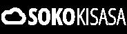 Soko Kisasa